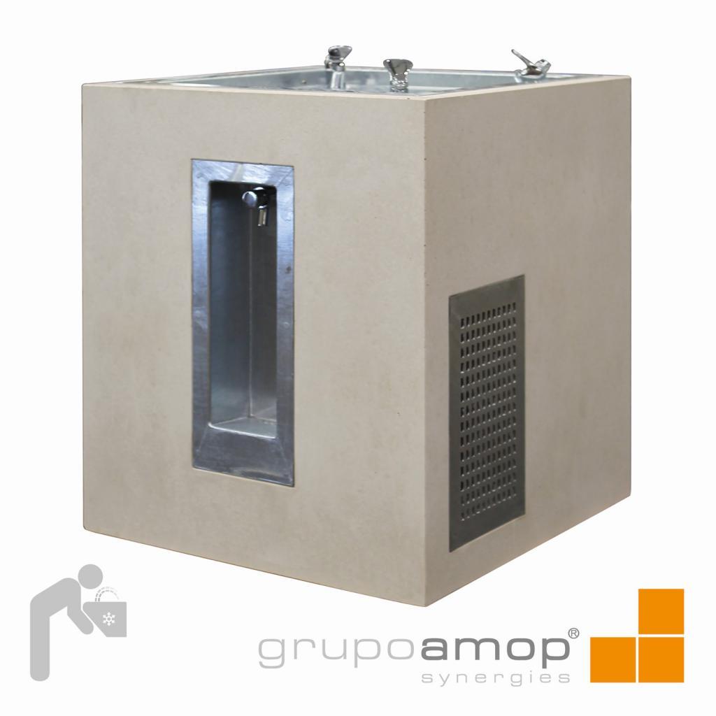 Amop Sinergias Design Muebles Pisos Revestimientos  # Muebles Potugueses