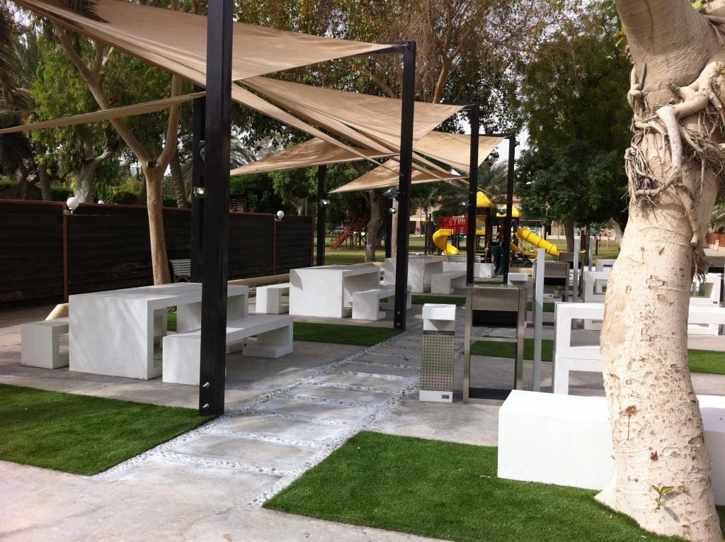 Amop Synergies Design Mobili Rio Pavimentos
